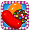 Candy-Crush-King