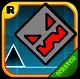 Geometry-Dash-2.4
