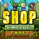 Shop-Empire-Fable